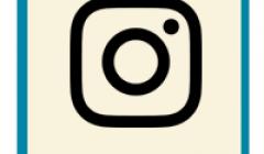 Concurso Instagramers mensaje solidario