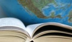 Libros de texto curso 2015/16