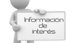 Información General del Centro