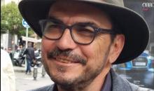 Rodolfo Serrano